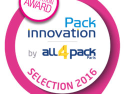 Imh Prix Innovation all4pack