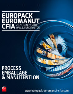 Visuel salon europack-euromanut 2017