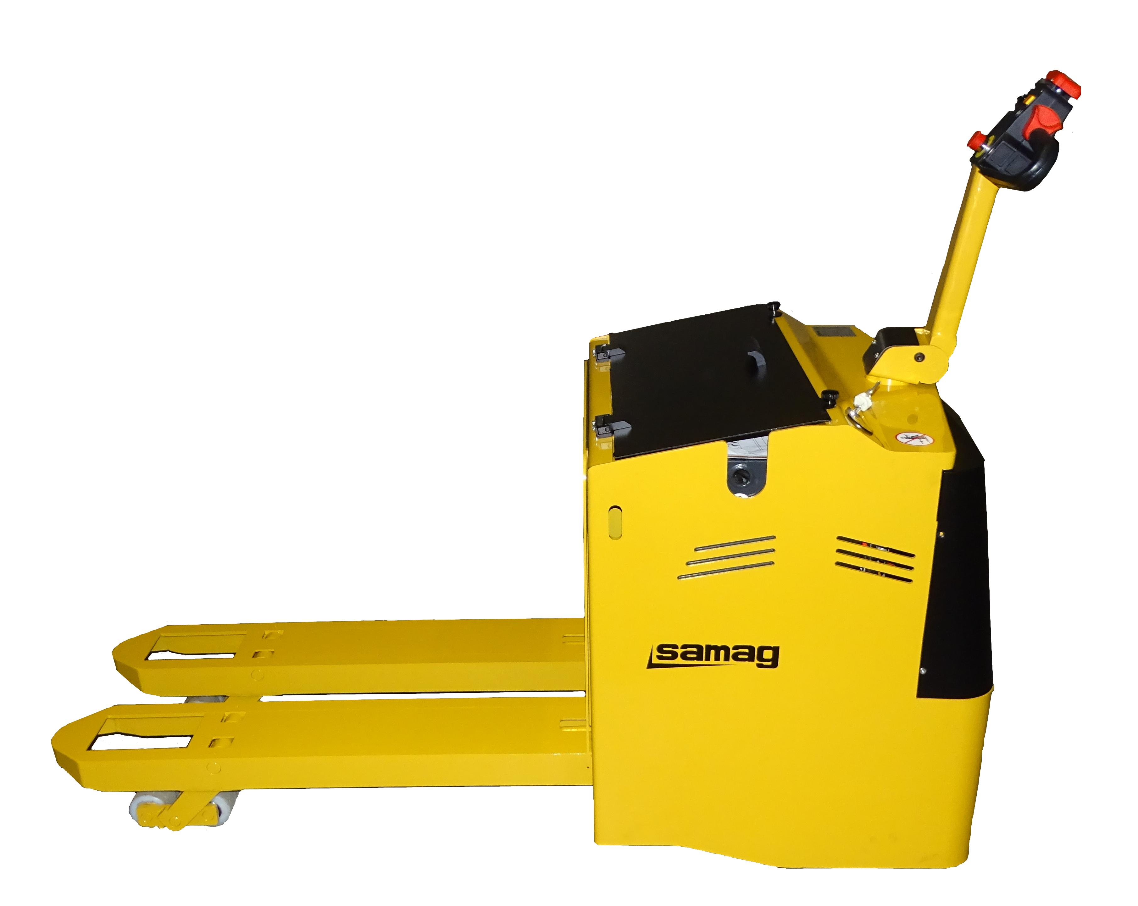TMax 70-100 Samag
