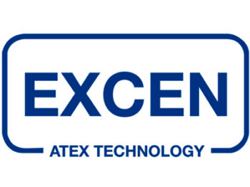 Permalink to: Des solutions ATEX avec Excen