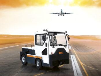 Permalink to: Le tracteur TE252 Simai déploie ses ailes !